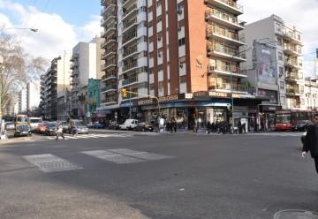 Avenida Carabobo