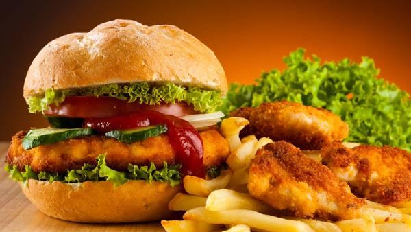 El sobrepeso y los estados de ánimo