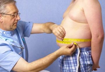 Consejos para combatir la obesidad infantil