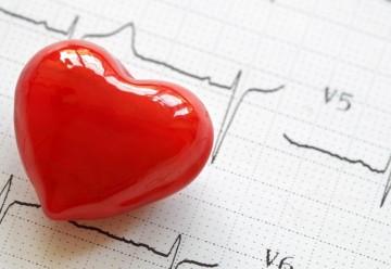 En que afecta el colesterol alto?