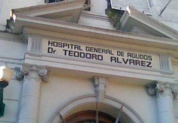 Crean un ente para recuperar los gastos hospitalarios