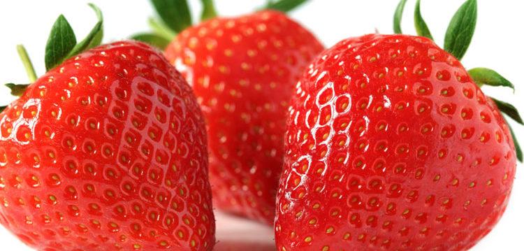 Frutas que desintoxican el cuerpo y depuran nuestro organismo
