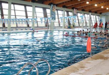 Nueva normativa para regular los natatorios