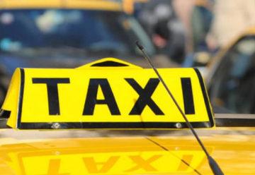 La tarifa de los taxis porteños aumentará casi un 20%