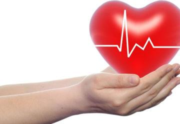 Recomendaciones para controlar el Colesterol Malo