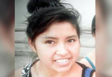 Una adolescente desapareció el pasado lunes en el Barrio de Flores
