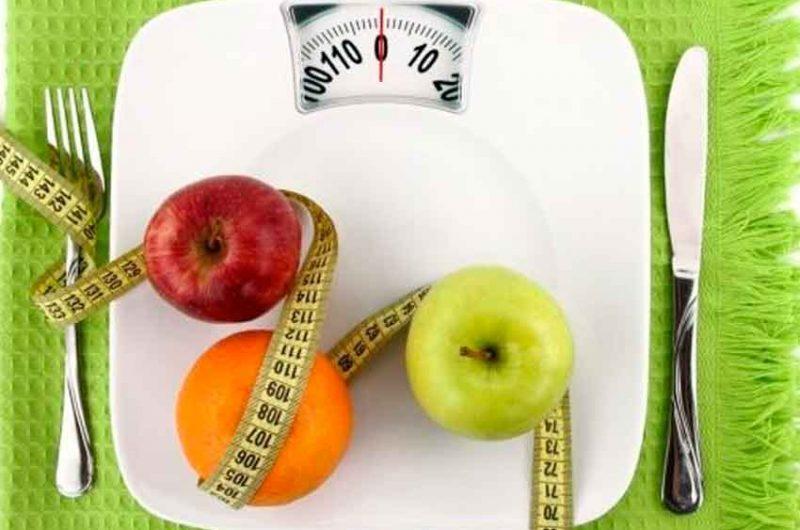Tips para adelgazar de forma saludable