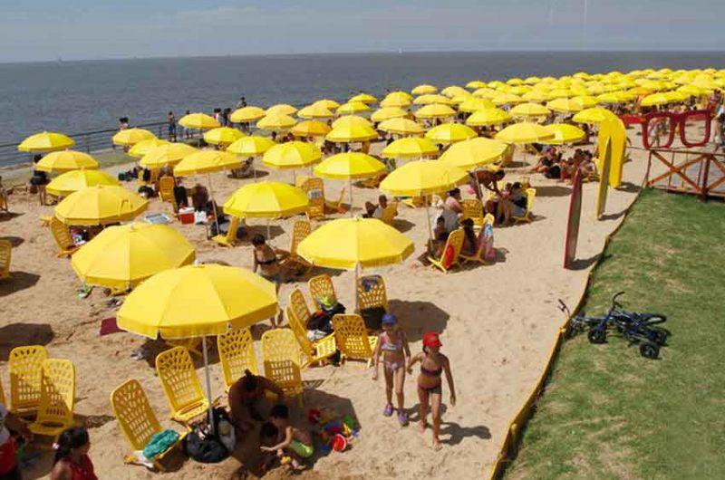 Actividades para los que se quedan en verano en la Ciudad