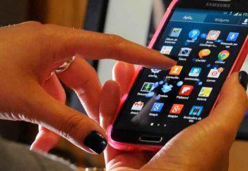 Más derechos para los usuarios de telefonía celular