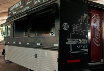 Comenzaron las habilitaciones a los Food Trucks en la ciudad