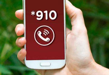 Proponen Plan para registrar los celulares prepagos