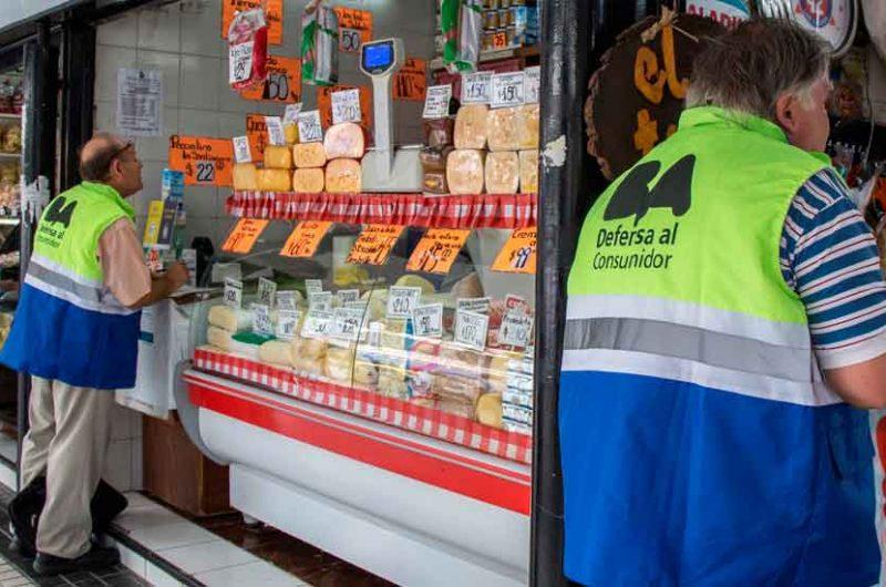 Sancionarán a comercios que no acepten billetes de 2 pesos