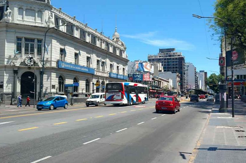 La oferta turística sigue en proceso de expansión en la ciudad