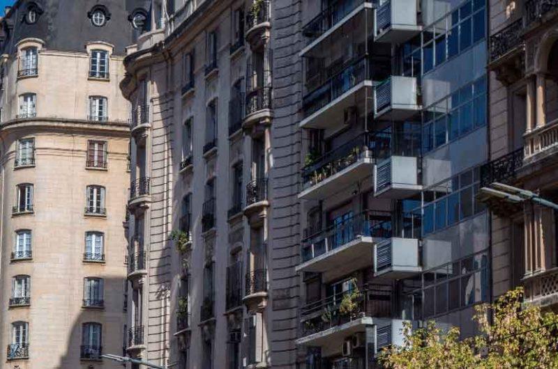 Cuenta gratuita del Banco Ciudad para los consorcios