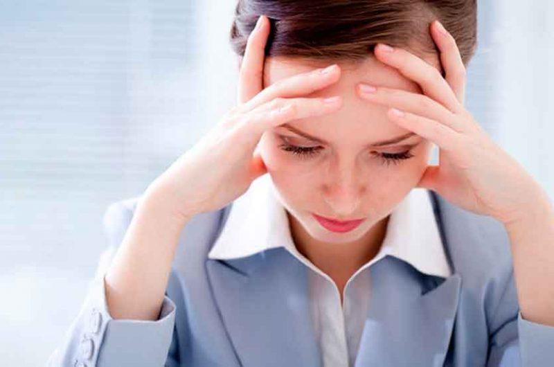 Remedios naturales para reducir la ansiedad