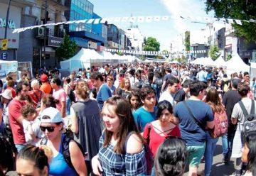 Todo un éxito la edición 2018 de Buenos Aires Celebra Corea
