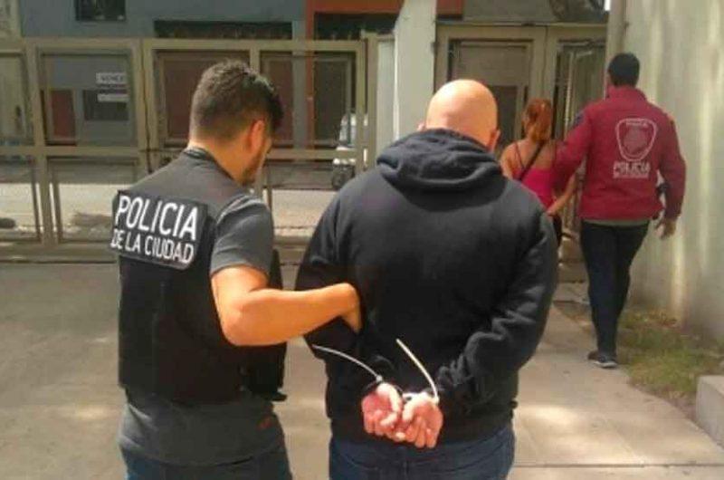 La Policía desbarató a una banda de clonadores de tarjetas
