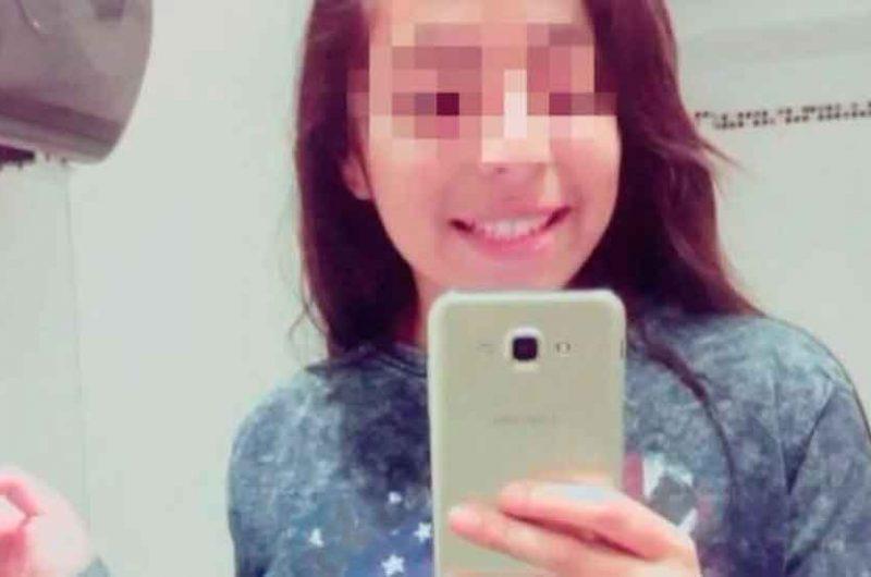 Piden llevar a juicio el secuestro y asesinato de Xiomara Méndez