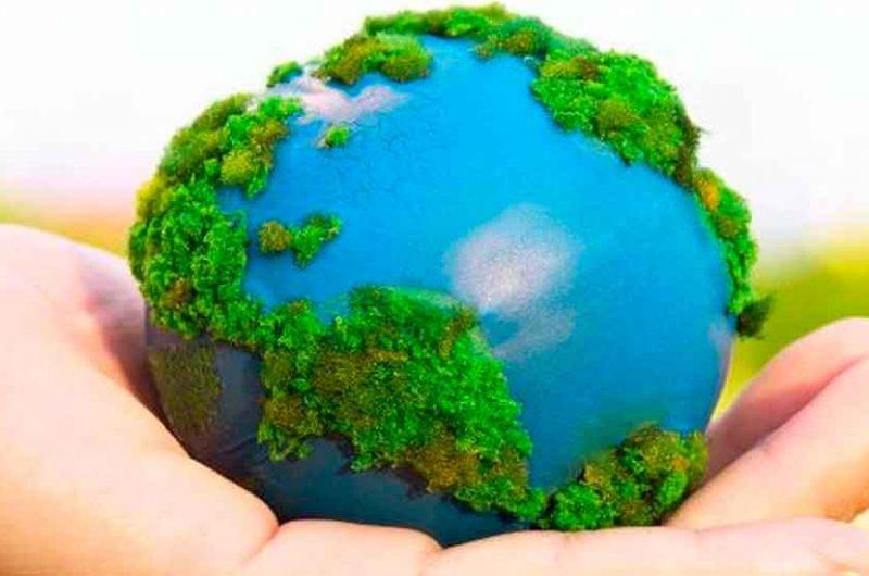 Claves para cuidar tu salud y al medio ambiente
