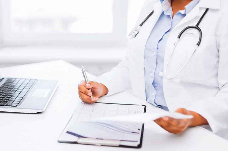 Cambios en el otorgamiento de la Libreta Sanitaria