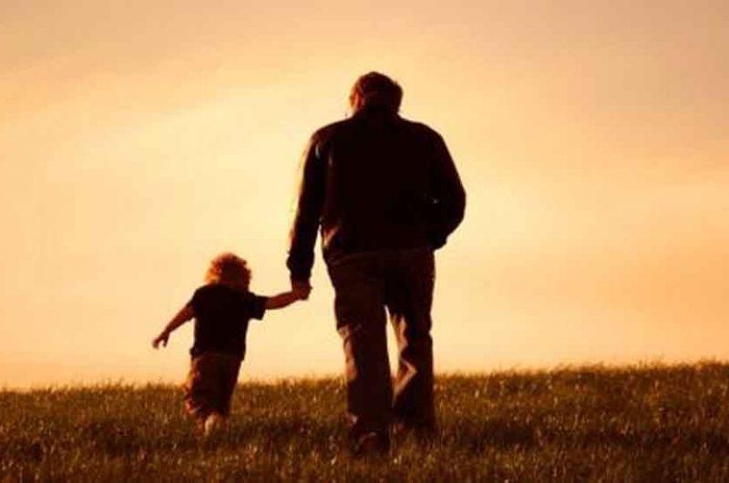 Padres y abuelos convocan a un encuentro en el Planetario