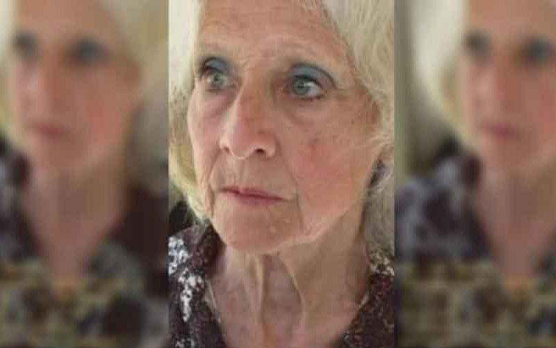 Buscan a una mujer desaparecida en Parque Chacabuco