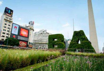 Crean el Ente Público no estatal para la promoción turística de la Ciudad