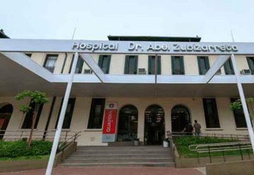 Ministerio de salud porteño descartó posible caso de coronavirus