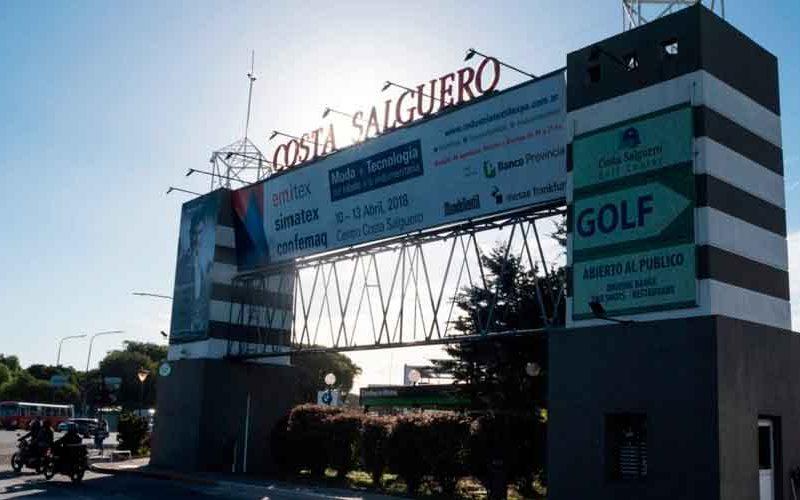Demandan al gobierno porteño para impedir la venta de terrenos