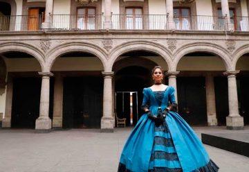 Cultura en casa celebra los 60 años del Teatro San Martín