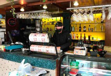 COVID-19: Permisos para locales comerciales