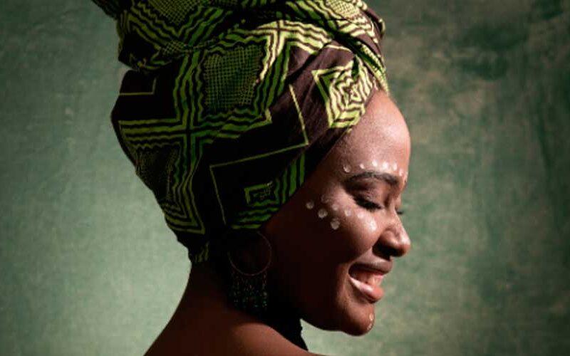 Día de la Mujer Afro: un espacio para reflexionar