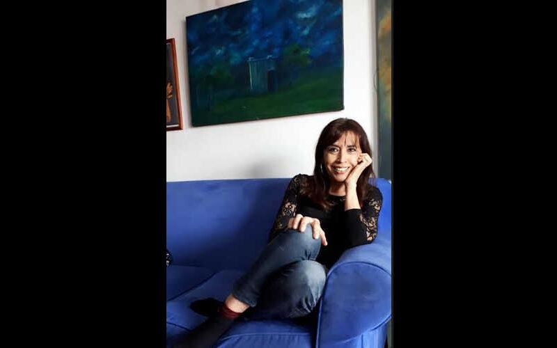 Taller de lectura online con escritoras argentinas