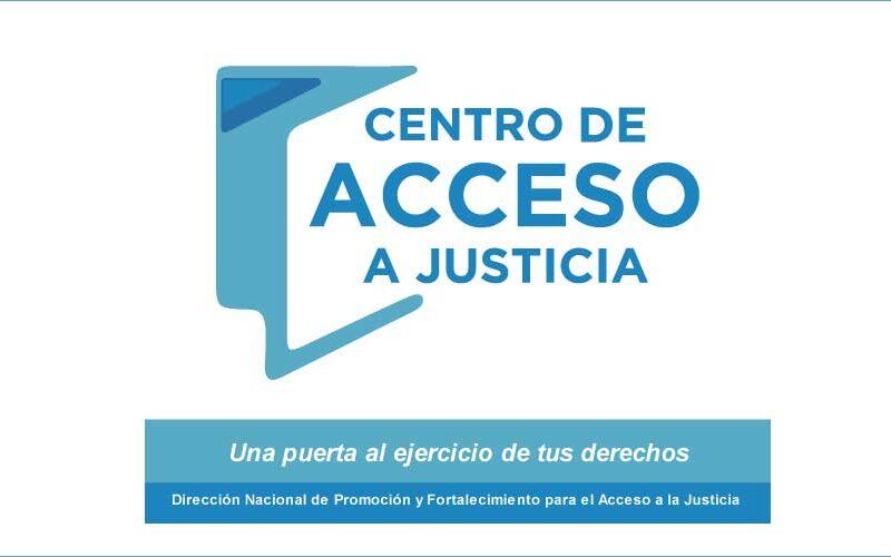 Tercer encuentro de la Red de Prestadores de Servicios Jurídicos Gratuitos en la Ciudad