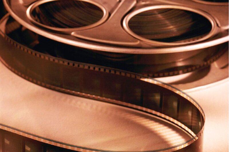 Ciclo de Documentales DOCA