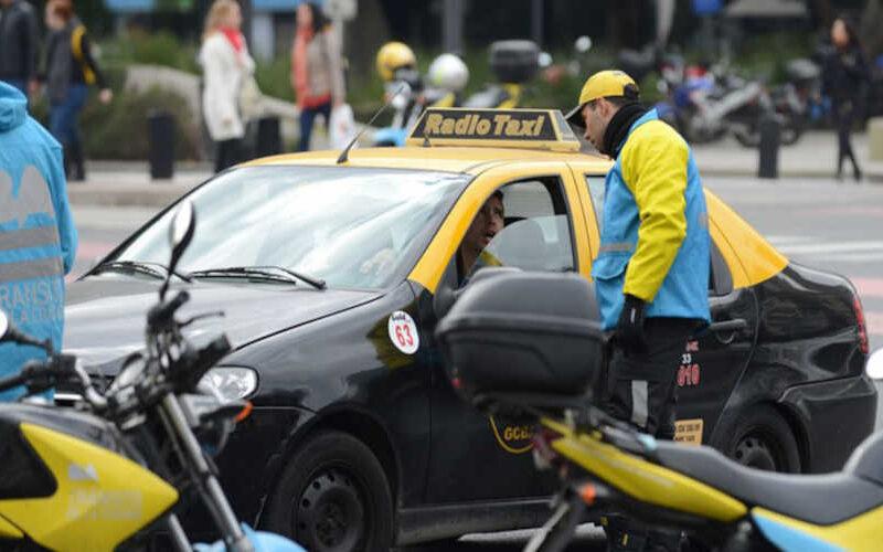 Licencias de conducir: Extienden vigencia por un año en CABA