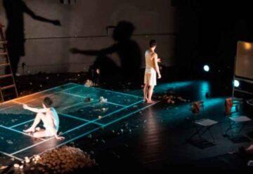 España y Buenos Aires se unen a través de un puente cultural