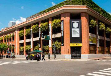 Los museos de la Ciudad podrán volver a ser visitados por el público