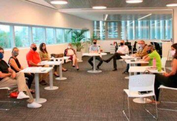 Ciudad ratificó que las clases presenciales inician el 17 de febrero
