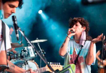 Los shows del verano se podrán revivir por Vivamos Cultura